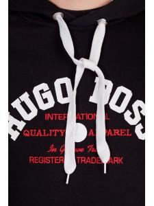 Толстовка Hugo Boss артикул TLSHGB001