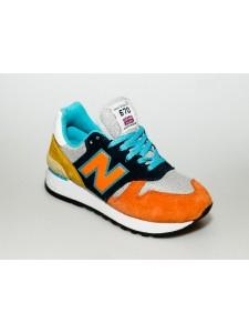 Кроссовки New Balance артикул NB-99