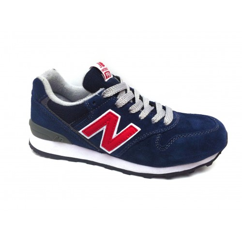 marketing plan shoes company new balance