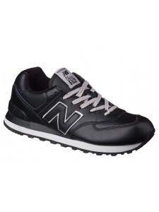 Кроссовки New Balance артикул NB-96