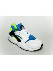 Кроссовки для бега Nike Air Huarache LE артикул NKHUAR-14