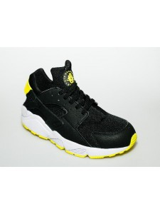 Кроссовки для бега Nike Air Huarache LE артикул NKHUAR-16