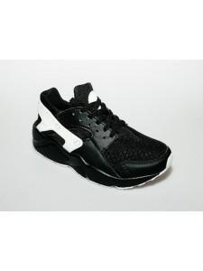 Кроссовки для бега Nike Air Huarache LE артикул NKHUAR-13