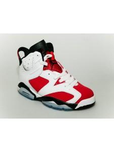 Кроссовки для бега Nike Air Jordan артикул NKJRD002