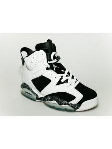 Кроссовки для бега Nike Air Jordan артикул NKJRD004