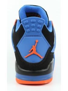 Кроссовки Nike Air Jordan артикул NKJRD0009
