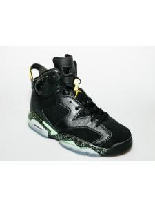 Кроссовки для бега Nike Air Jordan артикул NKJRD005
