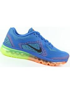 Кроссовки для бега Nike AIr Max 2014 артикул NK14-3