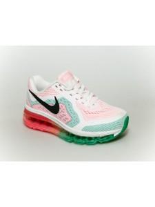 Кроссовки для бега Nike Air Max 2014 артикул NK14-22