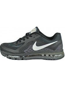 Мужские для бега Nike Air Max 2014 артикул 621077-013