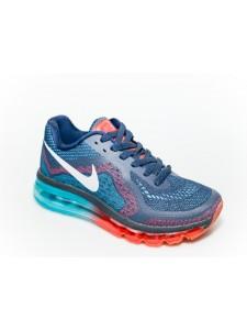 Мужские Кроссовки для бега Nike AIr Max 2014 артикул NK14-20