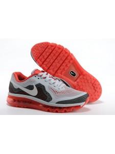 Кроссовки для бега Nike AIr Max 2014 артикул NK14-6