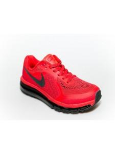 Кроссовки для бега Nike Air Max 2014 артикул NK14-18