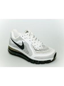 Кроссовки для бега Nike Air Max 2014 артикул NK14-19