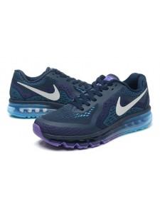 Кроссовки для бега Nike AIr Max 2014 артикул NK14-5