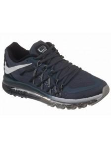 Кроссовки Nike Air Max 2015 артикул NK15-14
