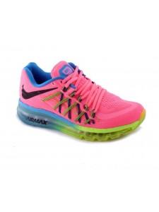 Кроссовки Nike Air Max 2015 артикул NK15-6