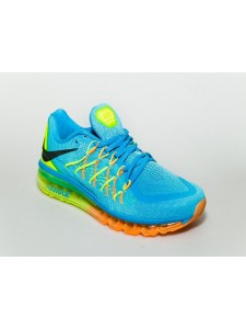 Кроссовки Nike Air Max 2015 артикул NK15-20