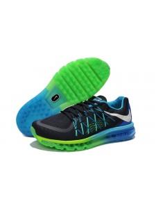 Кроссовки Nike Air Max 2015 артикул NK15-21