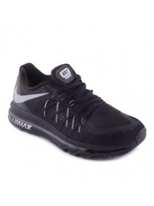 Кроссовки Nike Air Max 2015 артикул NK15-9