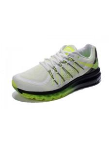 Кроссовки Nike Air Max 2015 артикул NK15-19