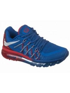 Кроссовки Nike Air Max 2015 артикул NK15-13