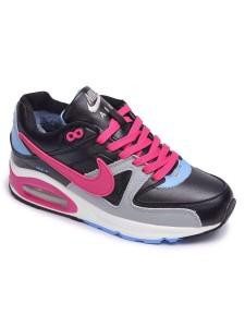 Зимние кроссовки Nike Skyline артикул NKZSKL005