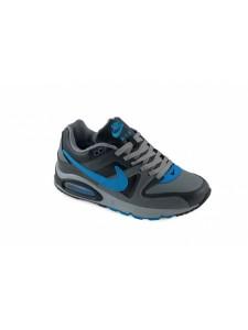Зимние кроссовки Nike Skyline артикул NKZSKL012
