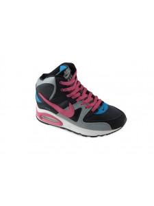 Зимние кроссовки Nike Skyline артикул NKZSKL004