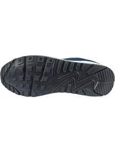 Кроссовки для бега Nike Air Max 90 VT артикул 486988-521