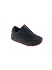 Зимние кроссовки для бега Nike Air Max 90 VT артикул NKZ90VT010