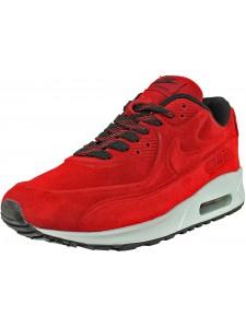 Кроссовки для бега Nike Air Max 90 VT артикул B3076