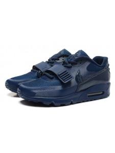 Кроссовки для бега Nike Air Max 90 Yezzy артикул NK90YY-5