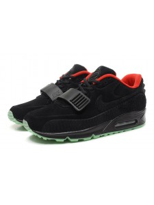 Кроссовки для бега Nike Air Max 90 Yezzy артикул NK90YY-7