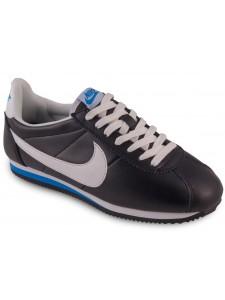 Мужские кроссовки Nike Cortez артикул NKC006