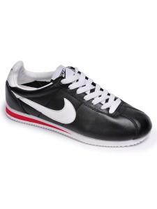 Мужские кроссовки Nike Cortez артикул NKC008