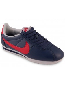 Мужские кроссовки Nike Cortez артикул NKC003