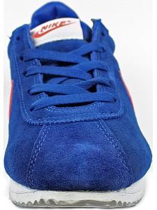 Кроссовки Nike Cortez артикул 345827-603
