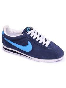 Мужские кроссовки Nike Cortez артикул NKC002