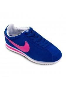 Кроссовки Nike Сortez артикул NKC001