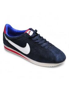Мужские кроссовки для бега Nike Cortez артикул NKC009