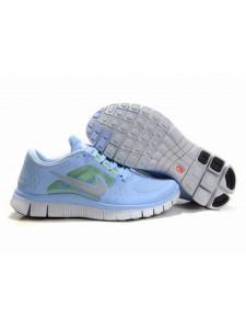 Кроссовки Nike Free артикул NKFREE-8