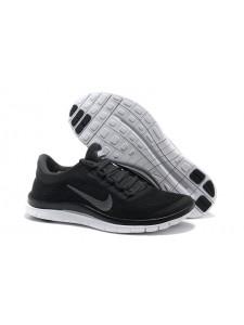 Кроссовки для бега Nike Free артикул NKFREE-5