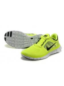 Кроссовки для бега Nike Free артикул NKFREE-11