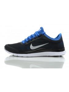 Кроссовки для бега Nike Free артикул NKFREE-3