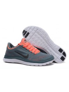 Кроссовки Nike Free артикул NKFREE-7