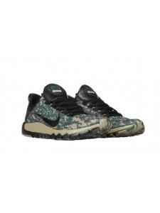 Кроссовки для бега Nike Free 5.0 артикул NKFREE-13