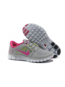 Кроссовки Nike Free артикул NKFREE-10