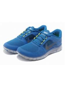 Кроссовки Nike Free артикул NKFREE-6