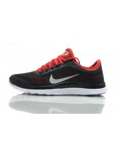 Кроссовки для бега Nike Free артикул NKFREE-4